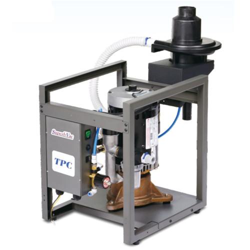 TPC Dental Wet Suction Machine