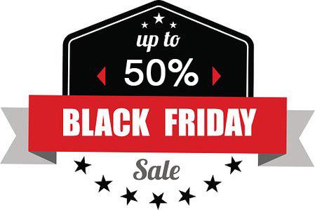 2020-black-friday-sale