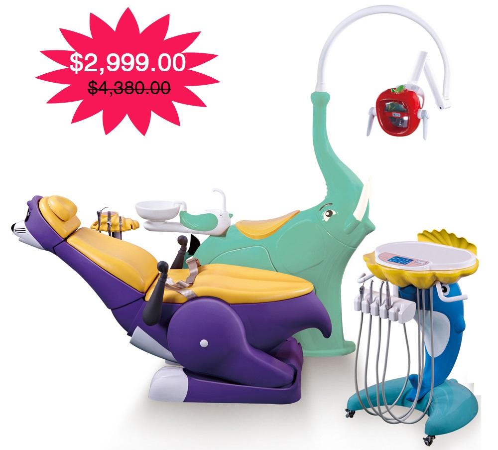 Children_Dental_Chair_TR-KID-2