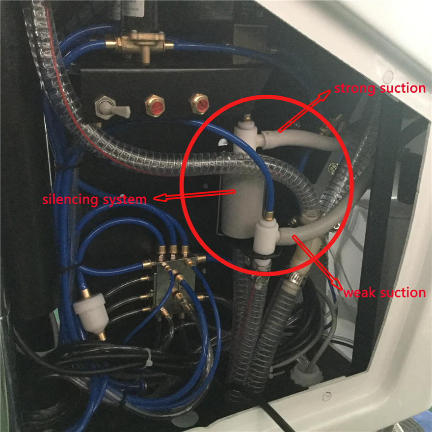 Normal_Suction_System_Design