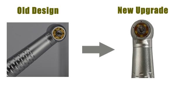 led-dental-handpiece-2