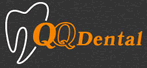 Treedental customer reviews: Queens Quay Dental Centre-Canada