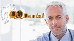 treedental customer- Queens Quay Dental Centre