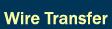 treedental-Bank Wire Transfers