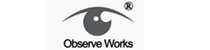 ObserveWorks